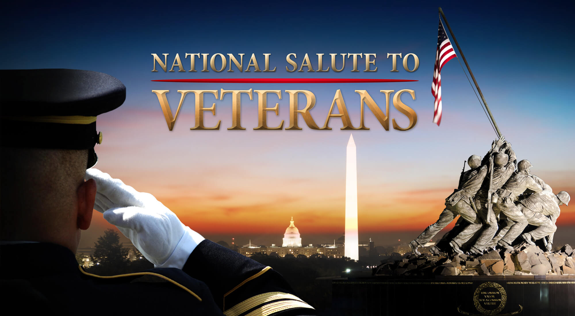 veterans day america usa salute honoring hd wallpaper