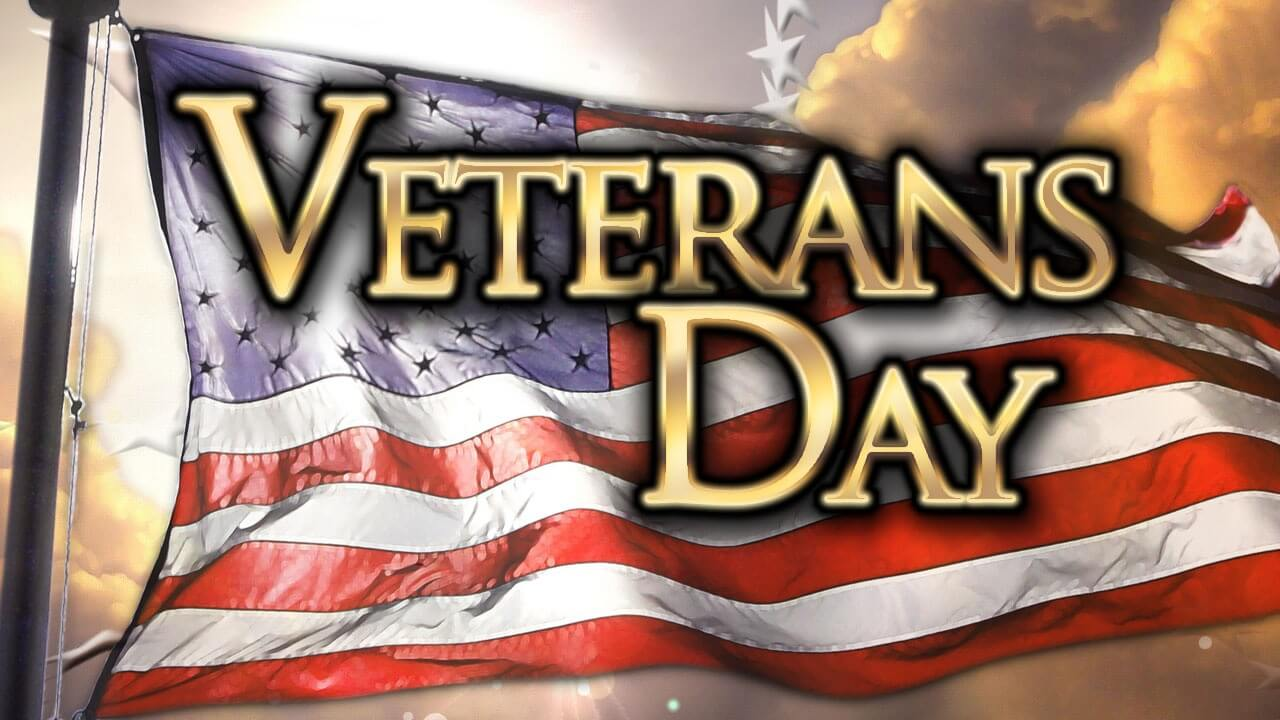 veterans day united states america flag hd wallpaper