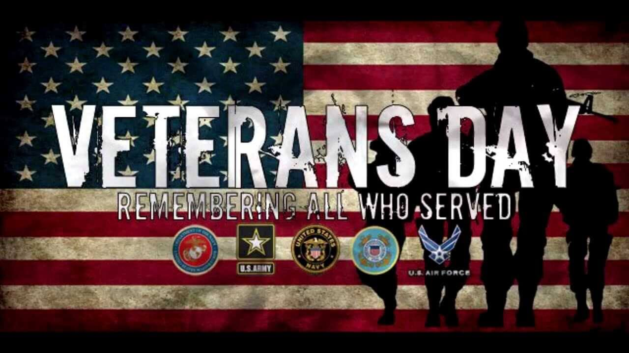 veterans day usa america hd wallpaper