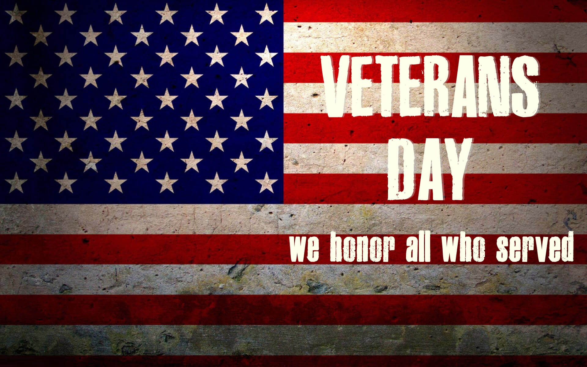 veterans day usa hd wallpaper