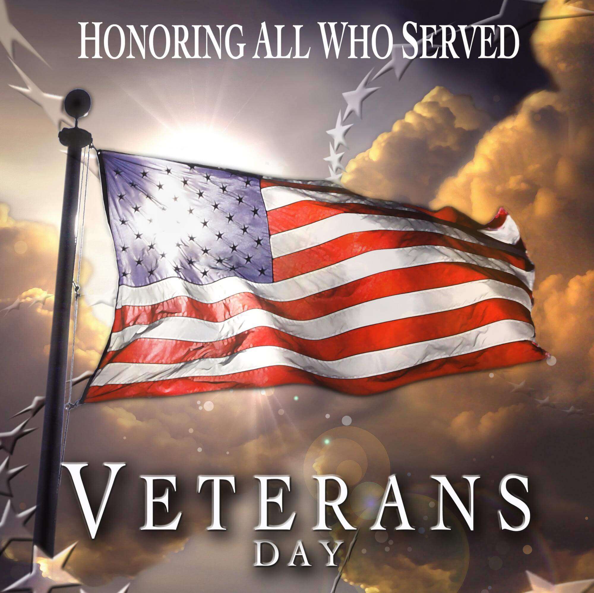 veterans day usa honoring all who served hd wallpaper