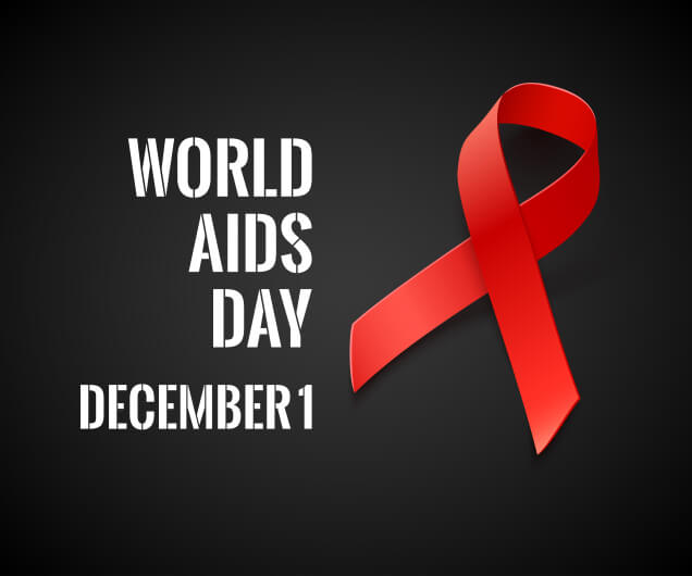 world aids day december 1 awareness desktop hd wallpaper