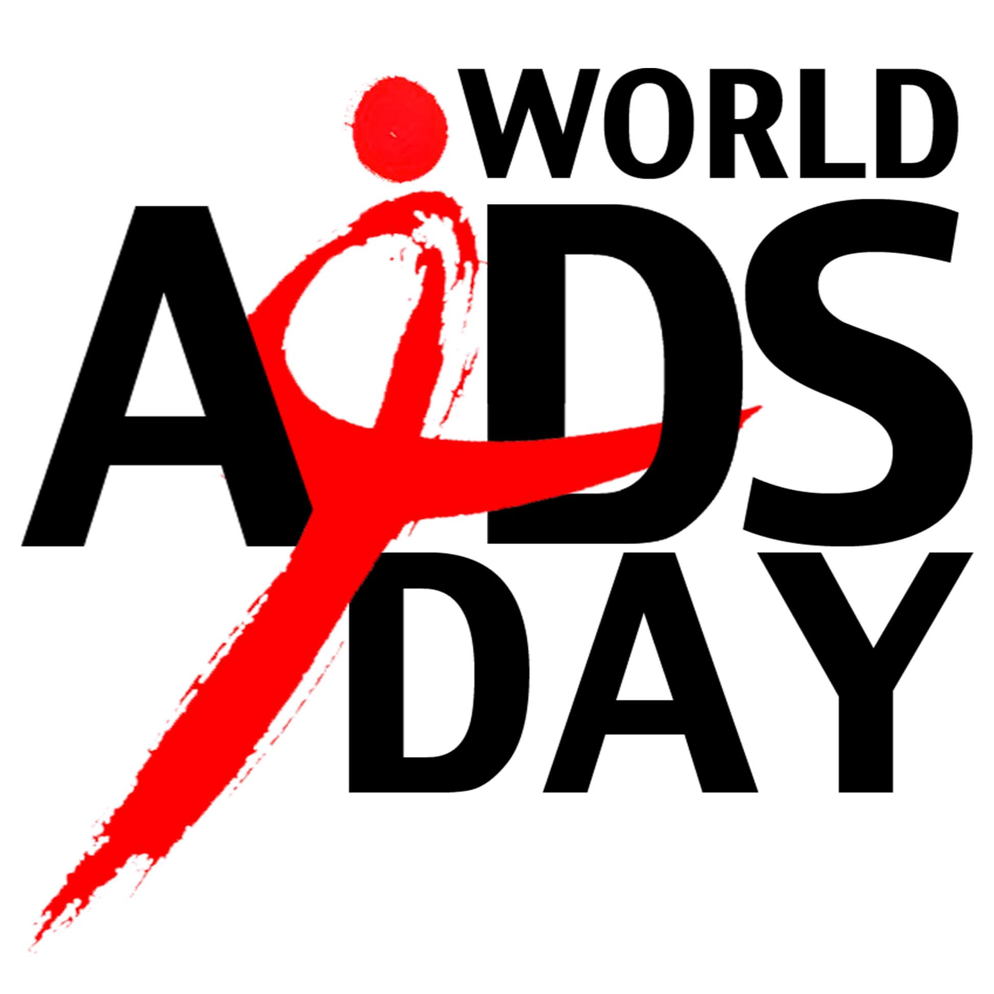 world aids day december 1 awareness hd pc wallpaper
