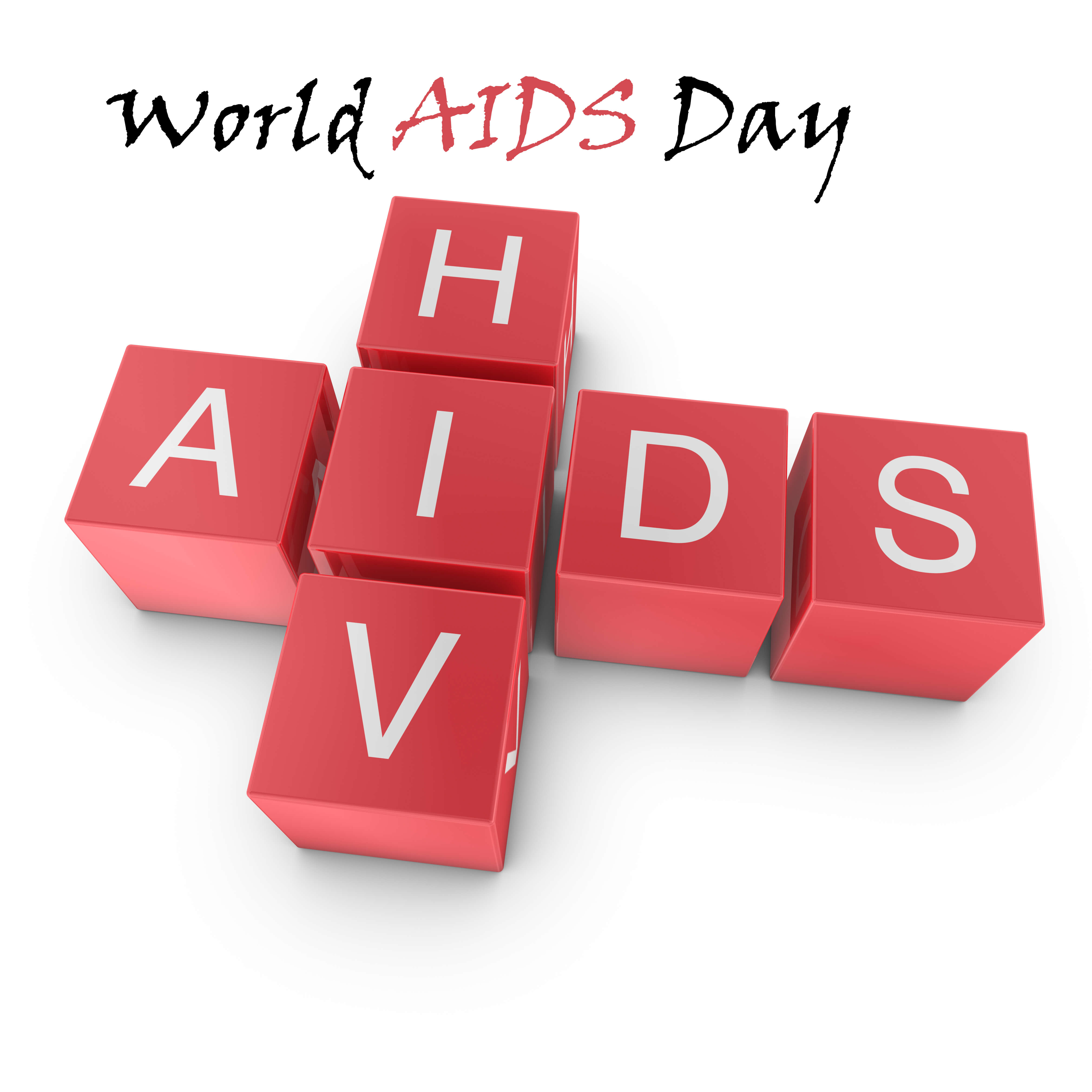 world aids day hiv december 1 awareness hd wallpaper