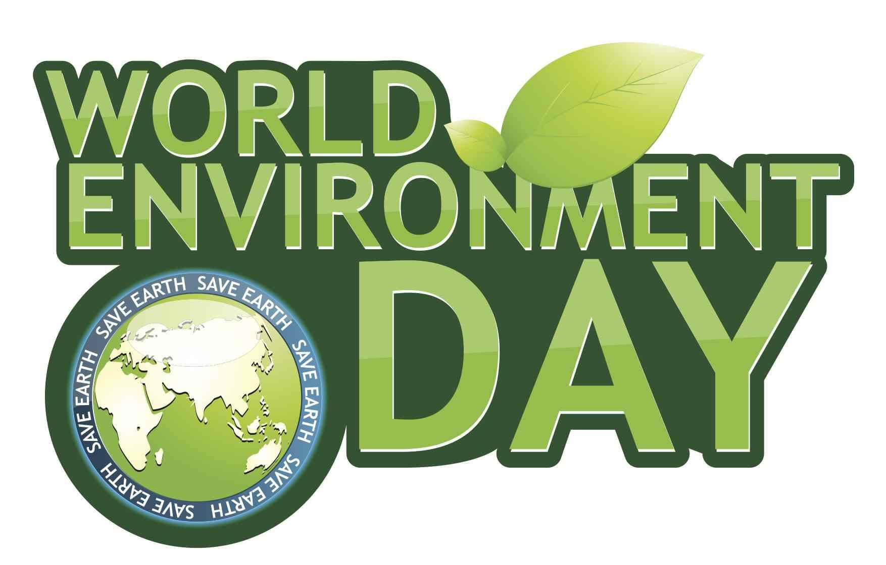 world environment day save earth wallpaper