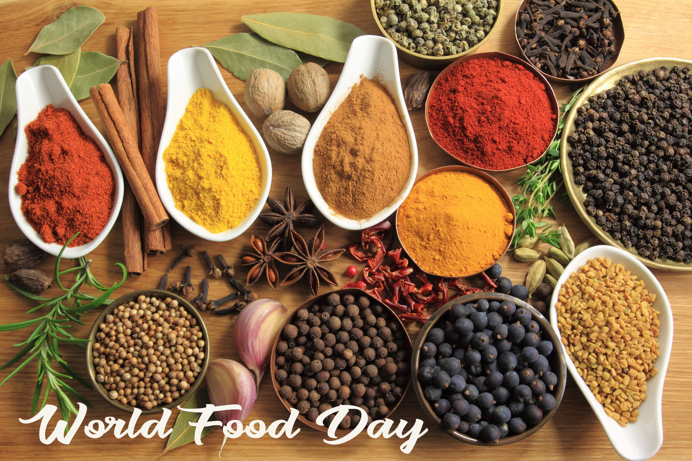 world food day october 16 desktop pc hd wallpaper