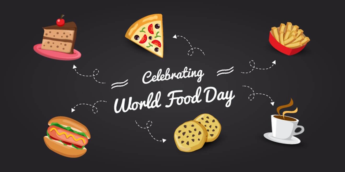 world food day october 16 new hd wallpaper