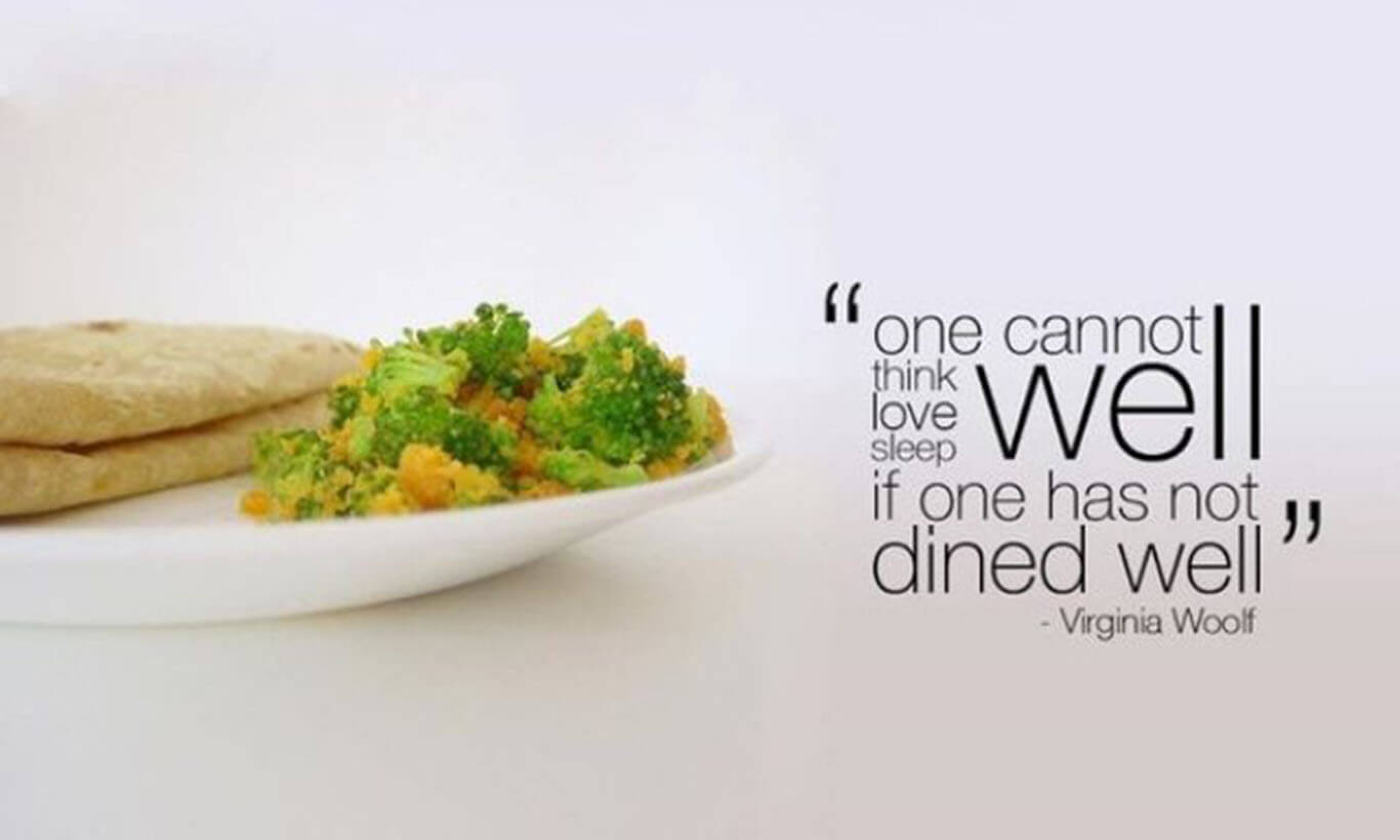 world food day quotes background wallpaper