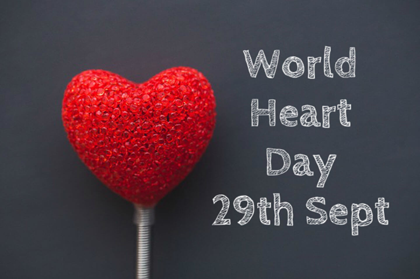 world heart day 29 september picture image mobile pc wallpaper