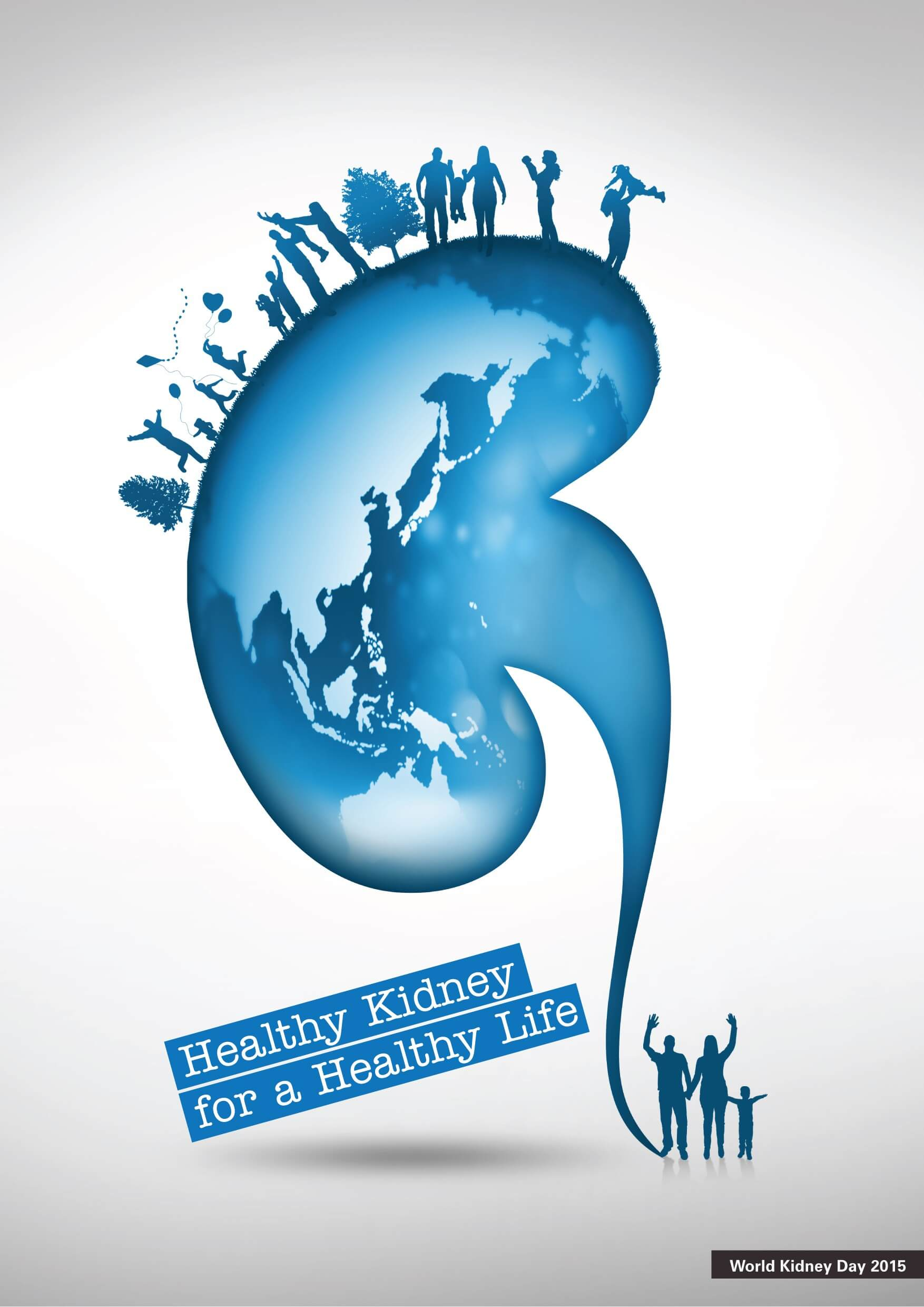 world kidney day hd wallpaper image free