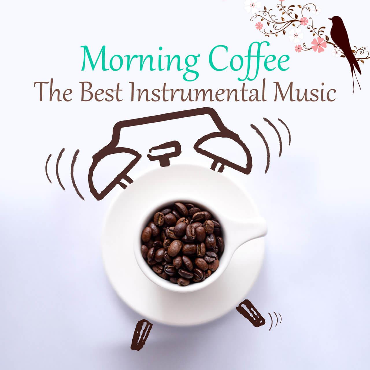 world music day morning coffee cuckoo