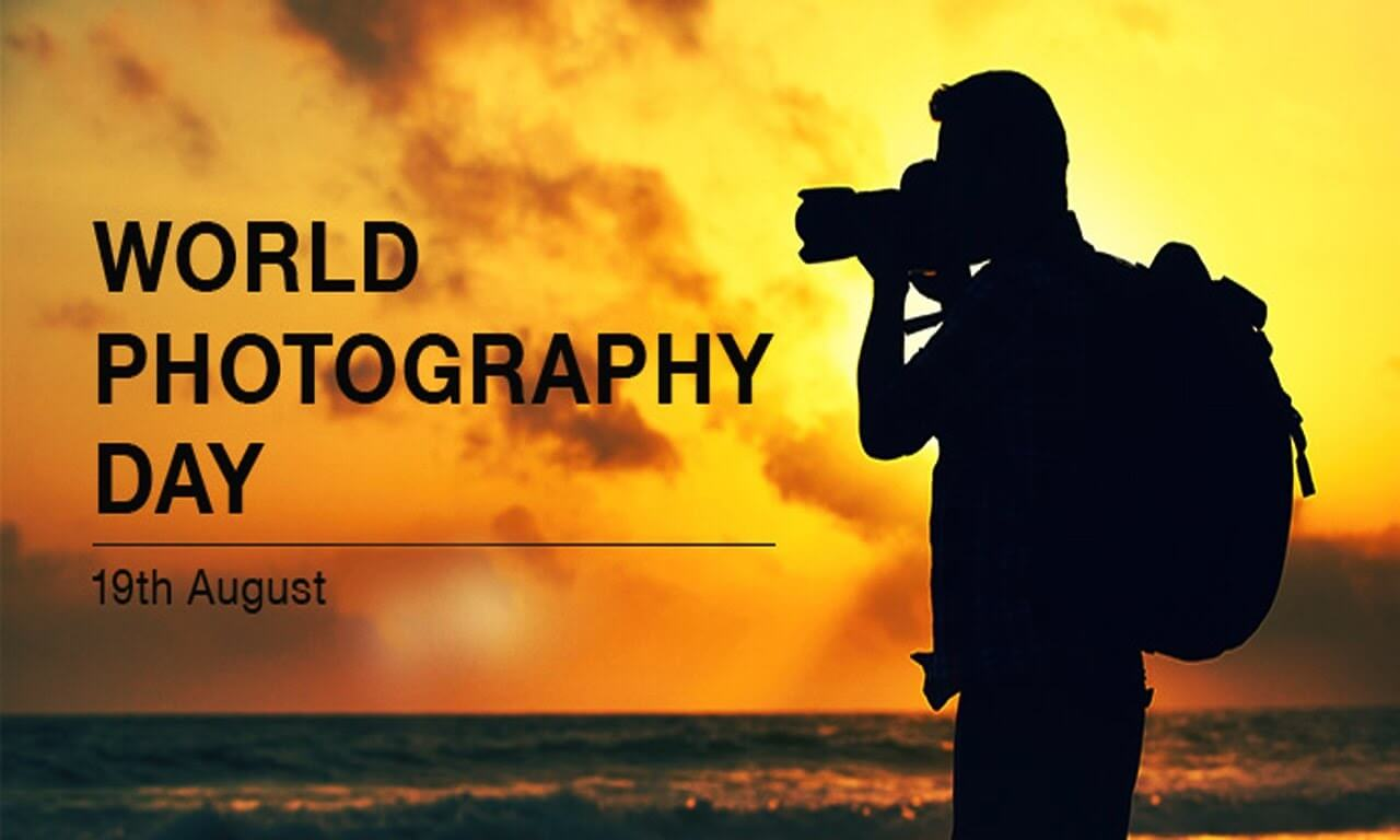 world photography day august hd pc wallpaper