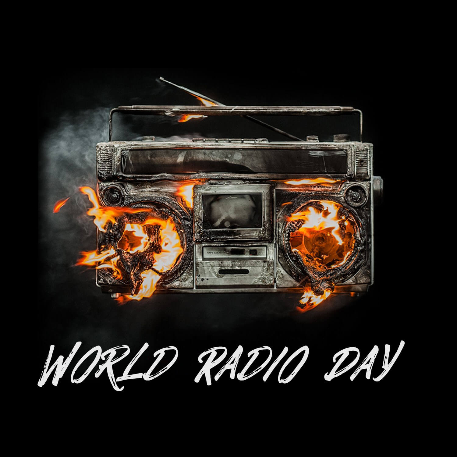 world radio day new latest desktop background hd wallpaper