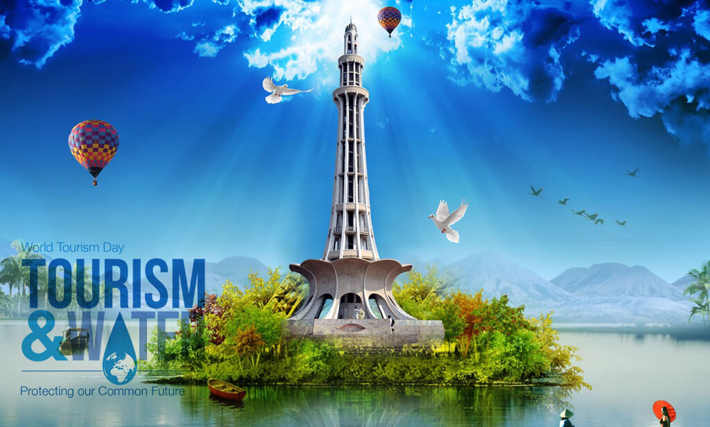 world tourism day 27th september wallpaper hd