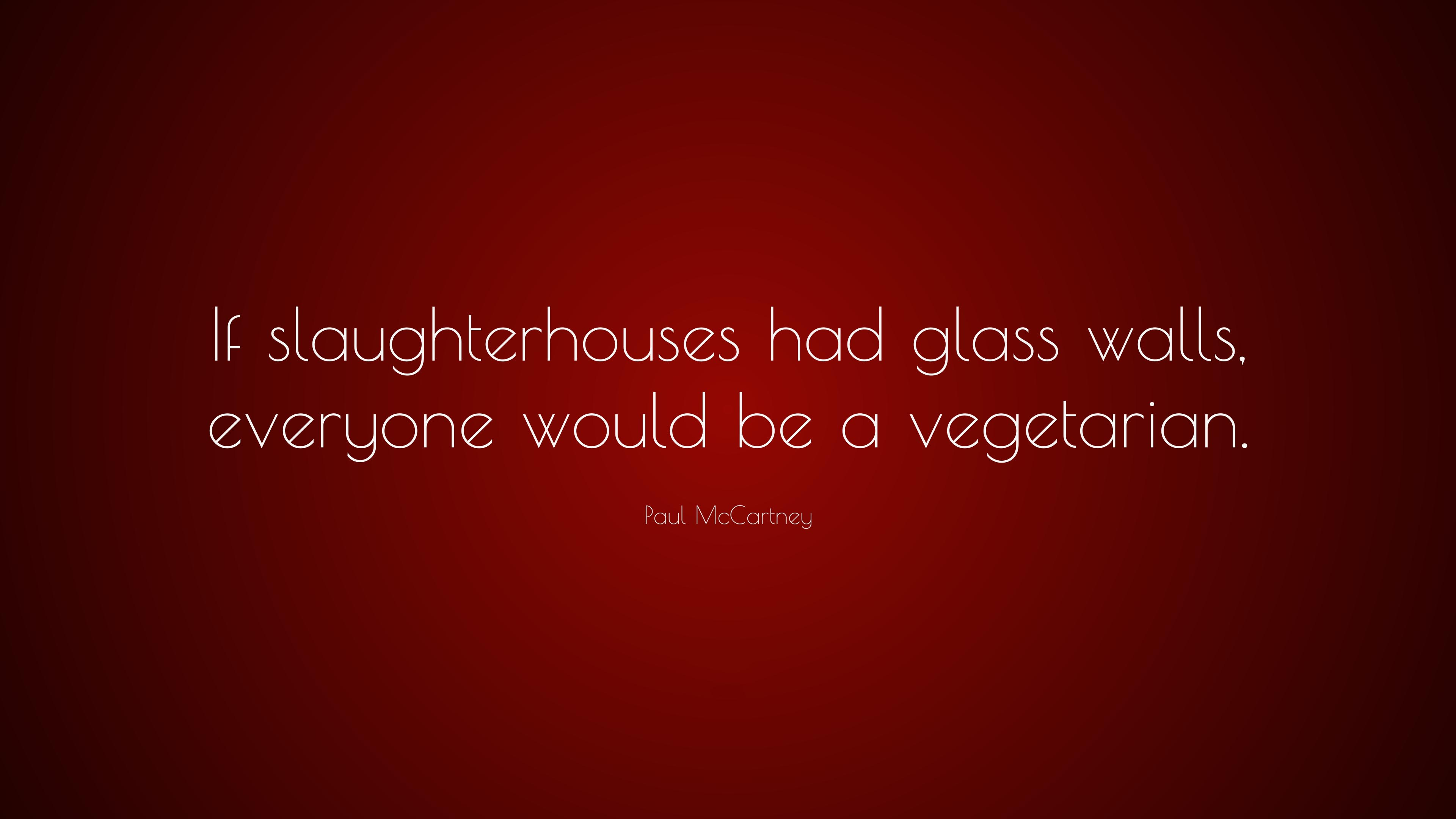 world vegetarian day text quotes image pc wallpaper
