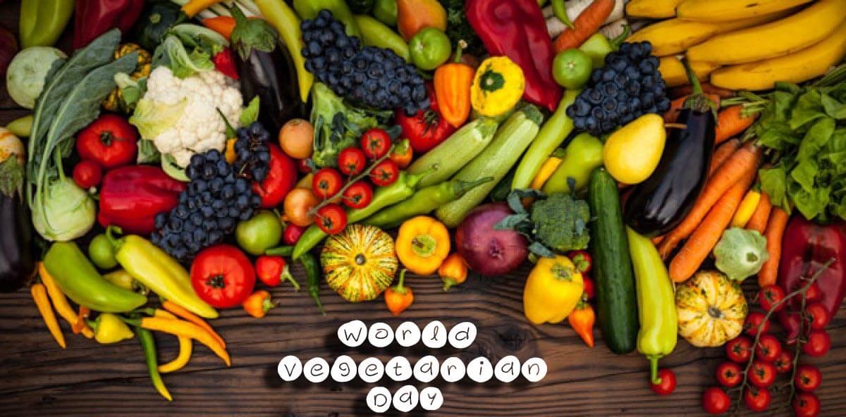 world vegetarian day vegetables fruits vegans image desktop hd wallpaper