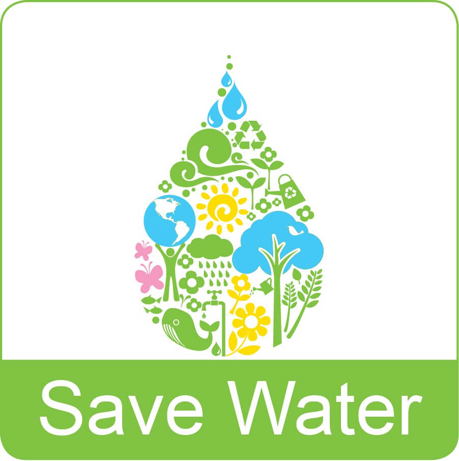 world water day desktop hd savewater