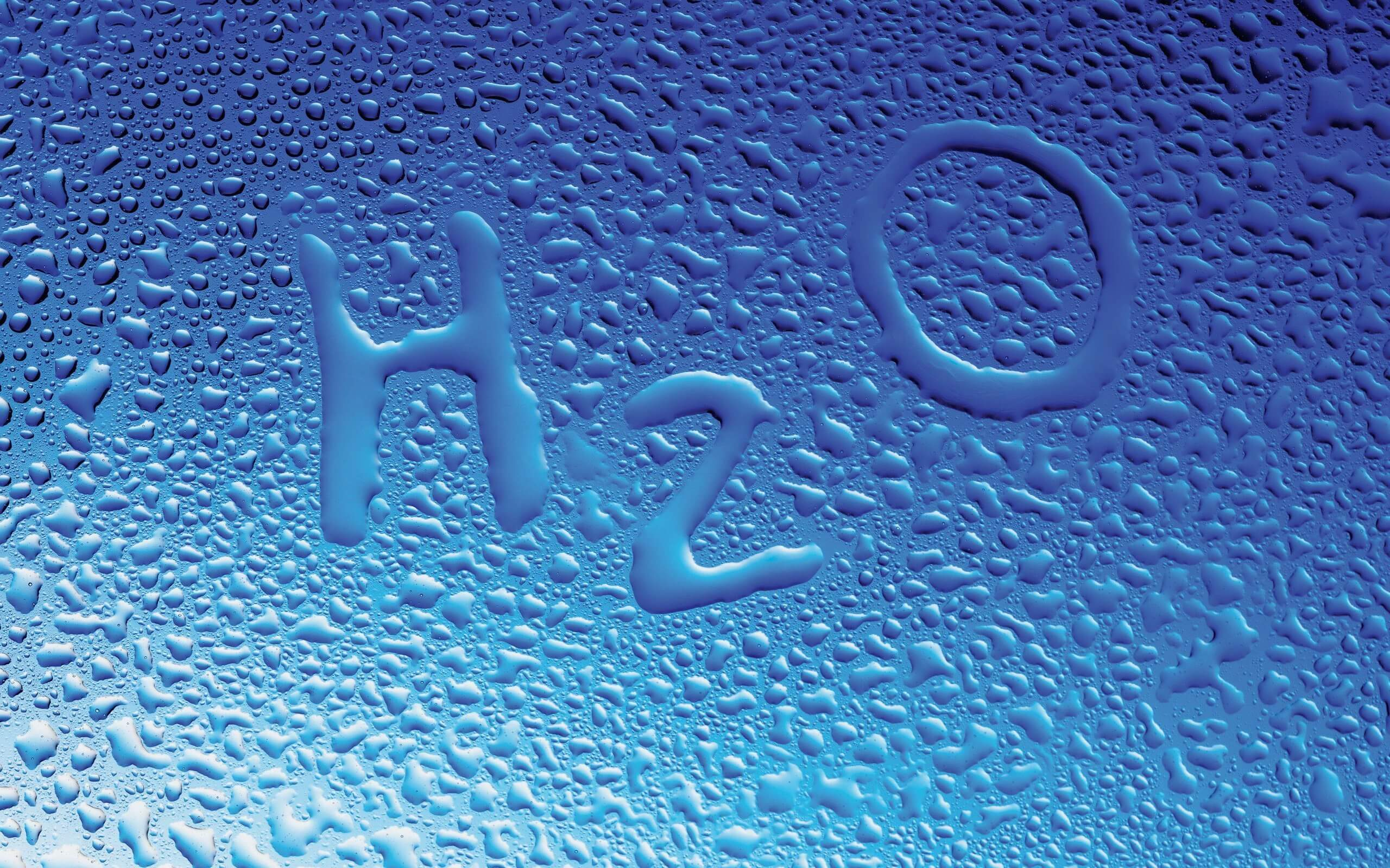 world water day desktop save water h2o hd