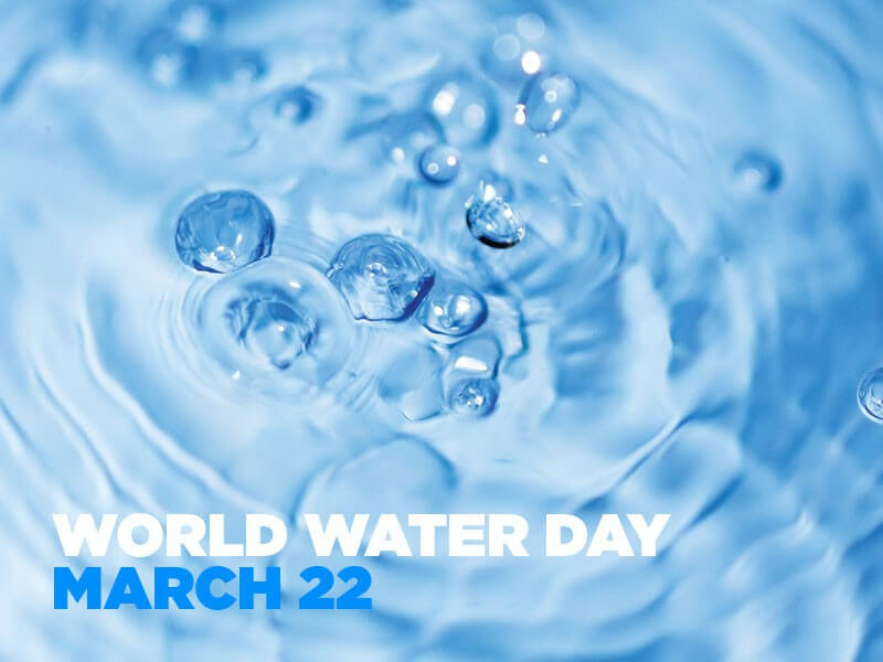 world water day hd