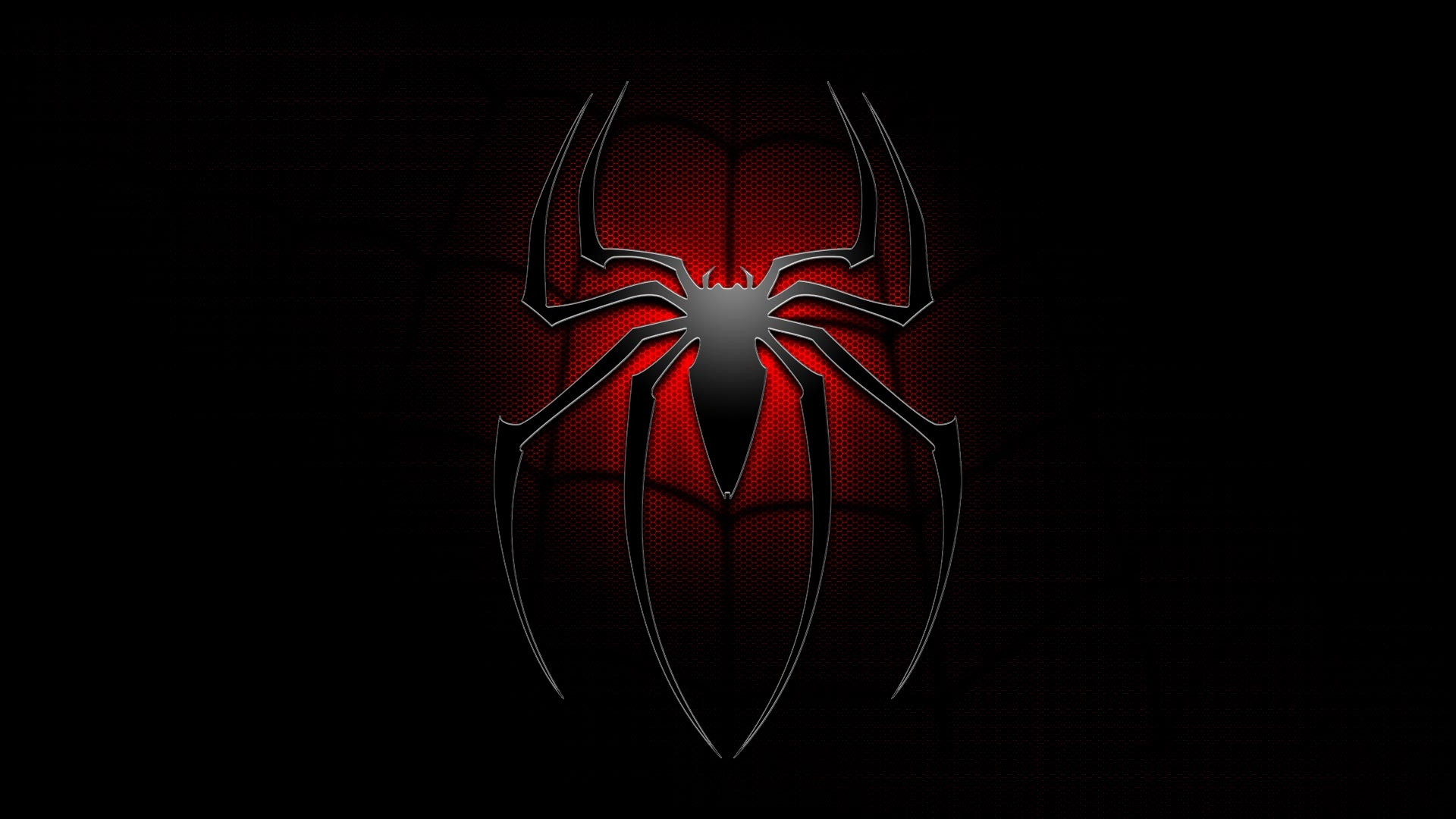 amazing spider man movie wallpaper