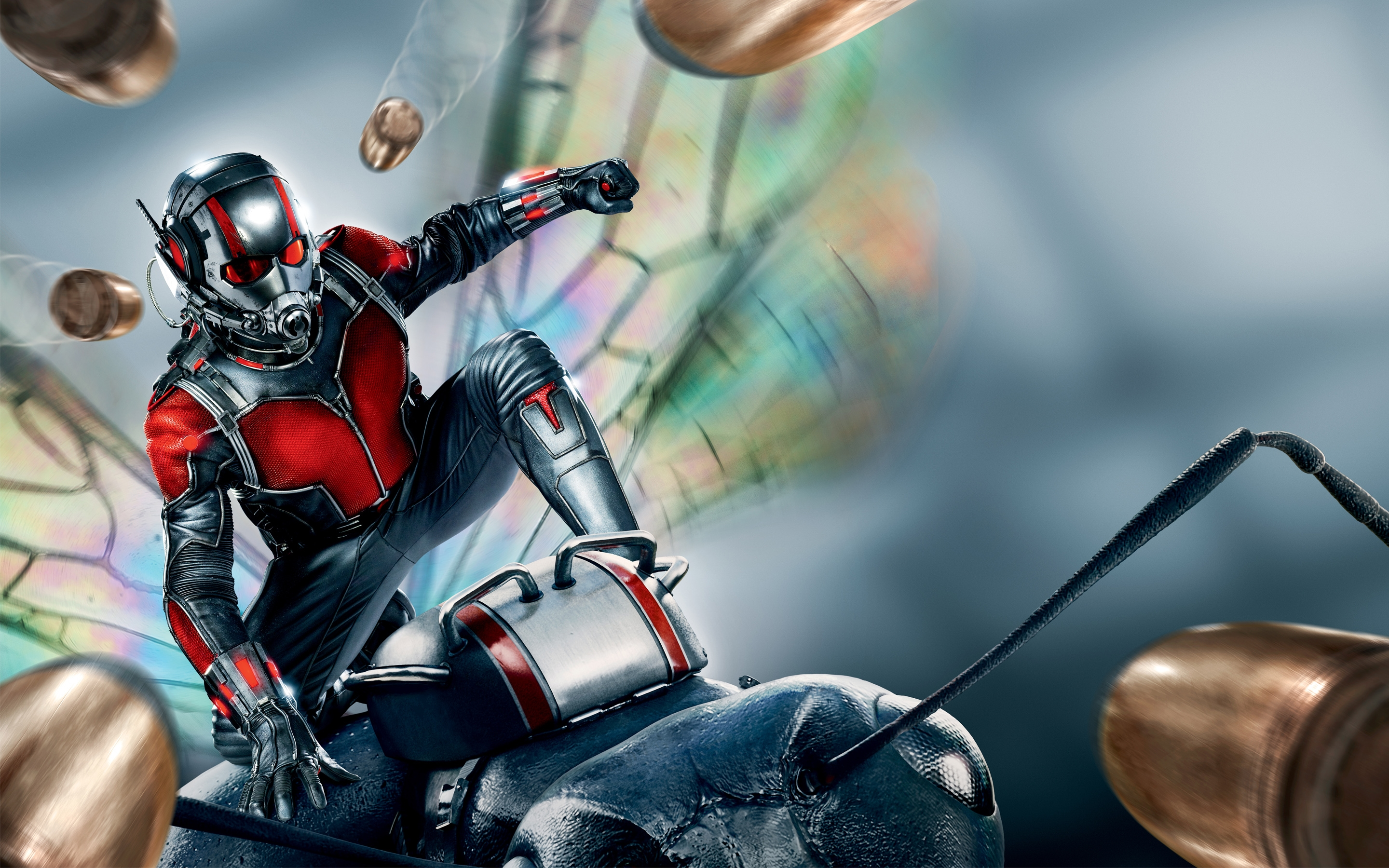 ant man 2015 wide