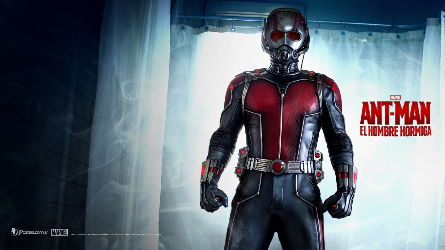 ant man background avenger hd free wallpaper