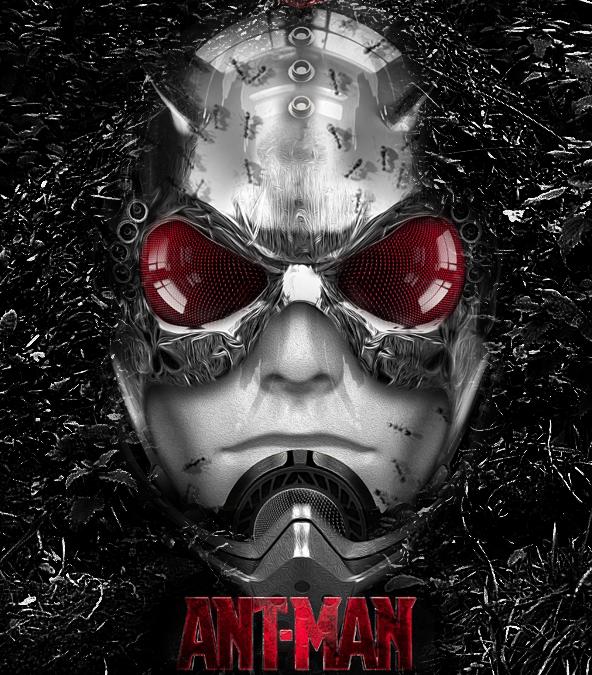 Ant Man Wallpapers Free Download Avengers Wallpaper Hd Hulk