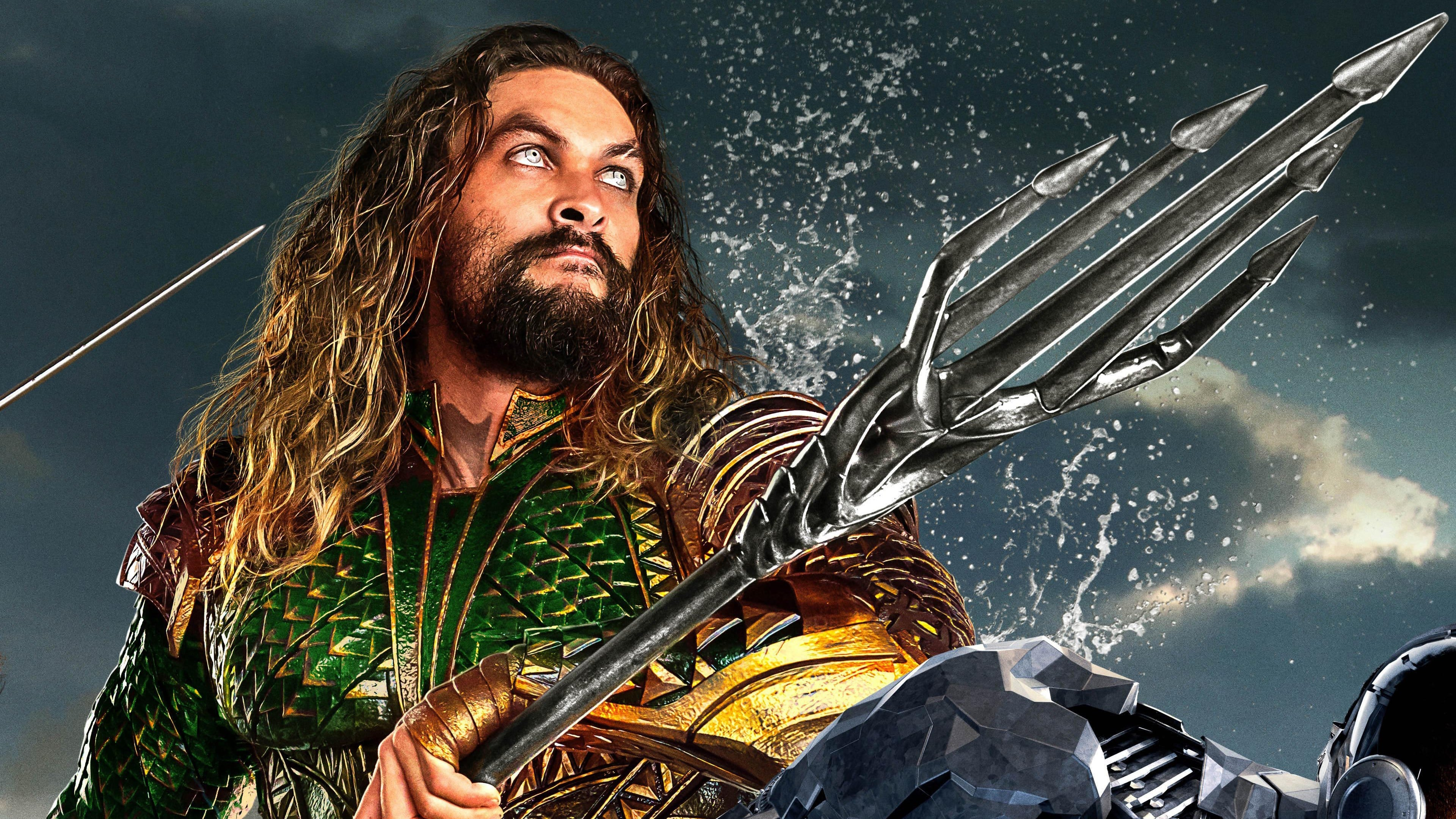 aqua man dc comics jason momoa hd pc mobile desktop wallpaper