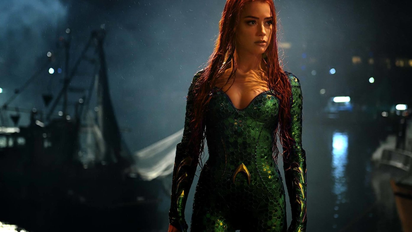 aqua man mera movie pc desktop hd wallpaper