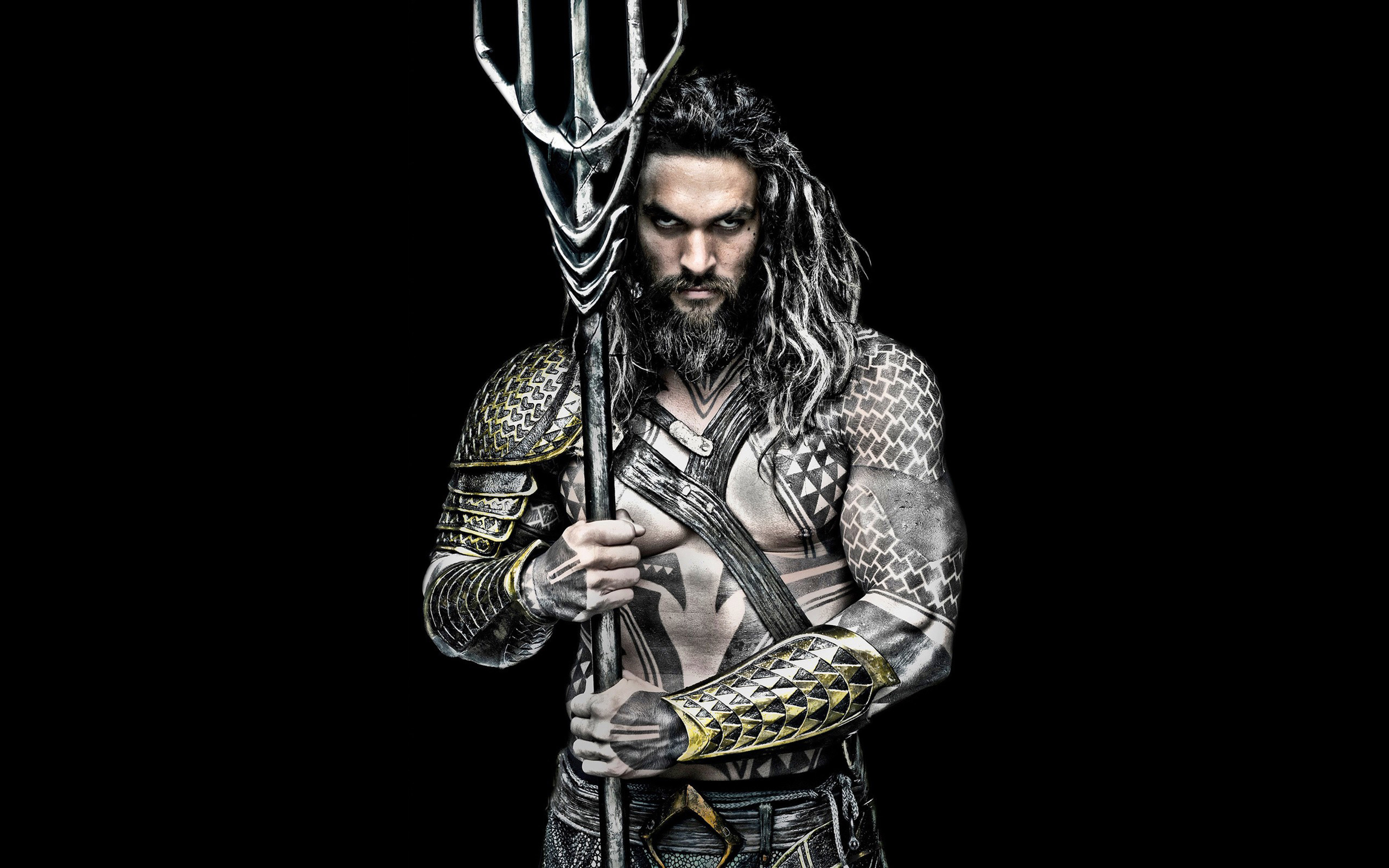 aqua man movie jason momoa dc comics pc hd wallpaper