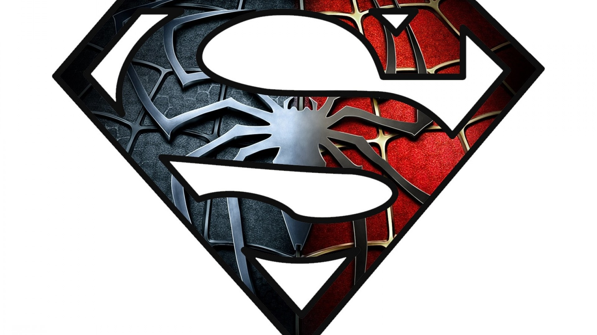 Superman Wallpapers HD WALLPAPERS