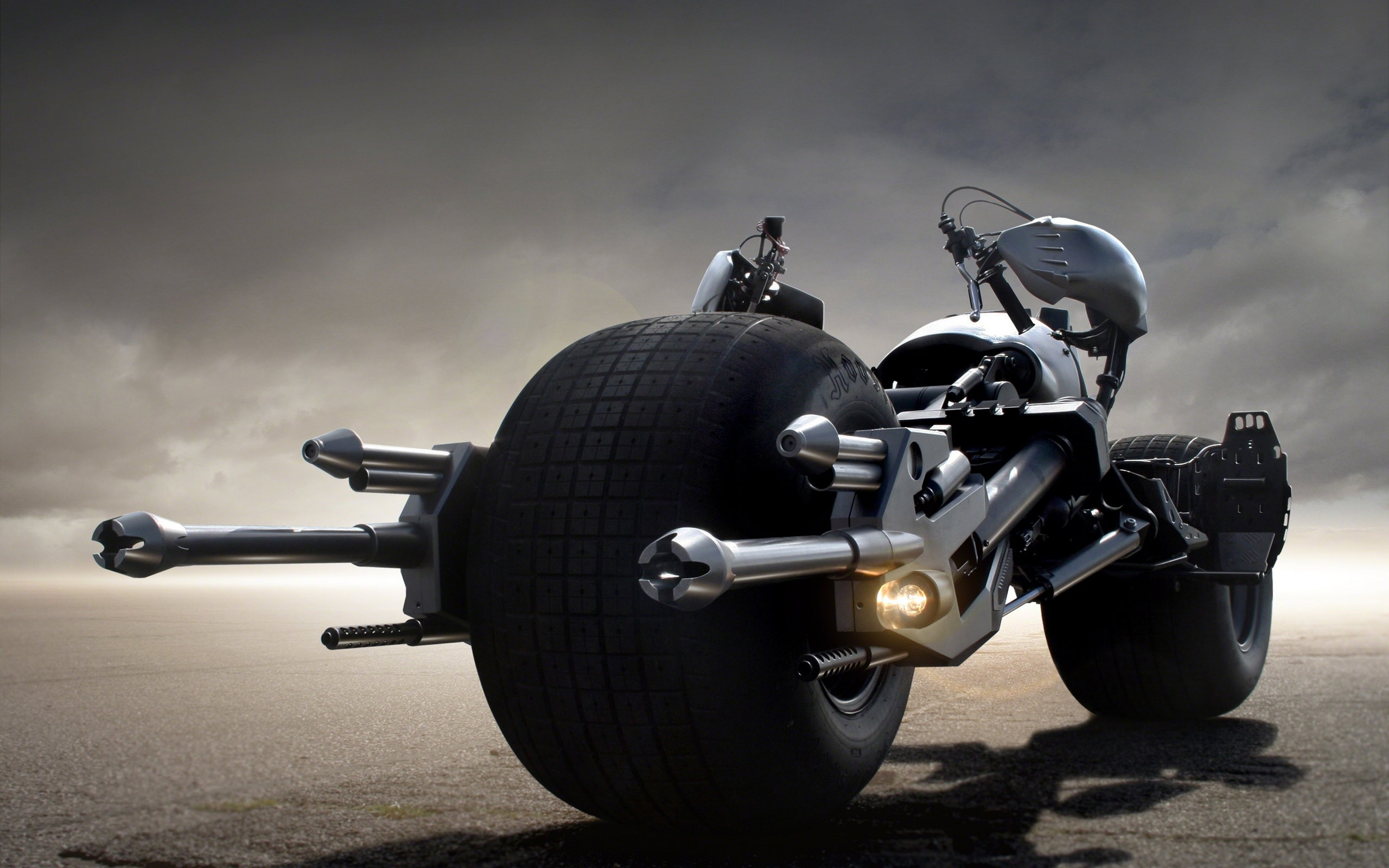 batman bike hd wallpaper free download