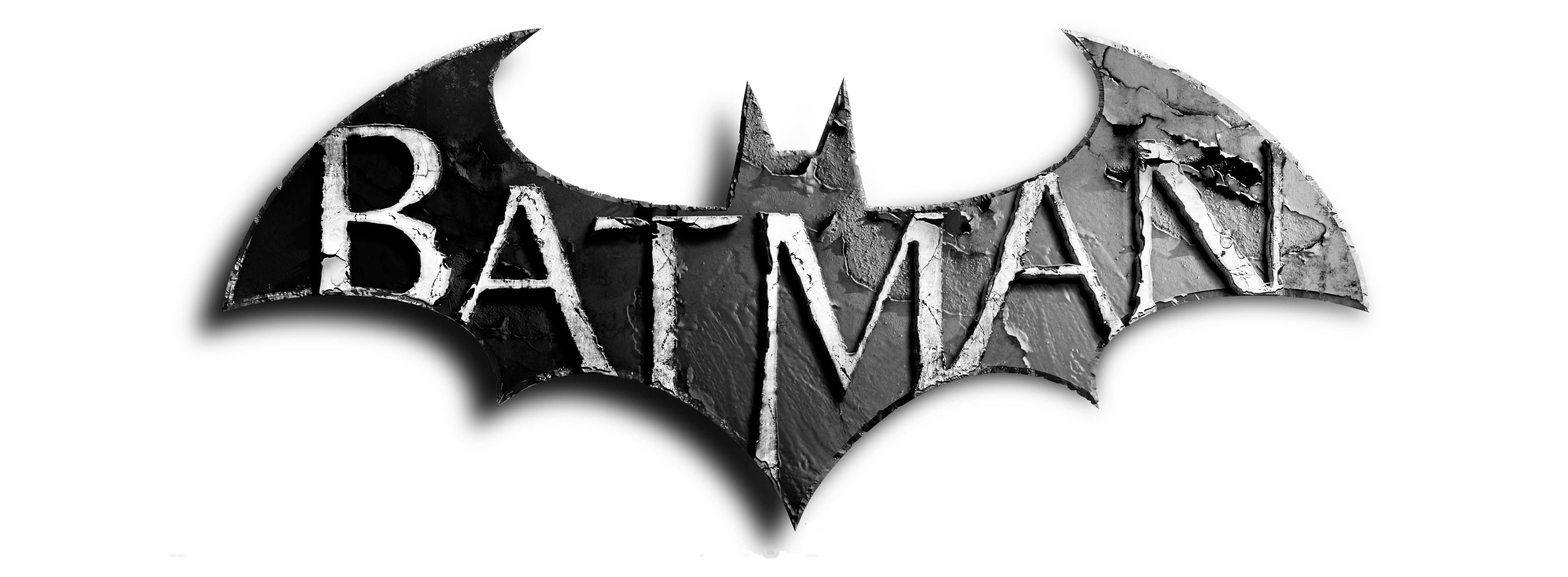 batman films symbol logo wallpaper