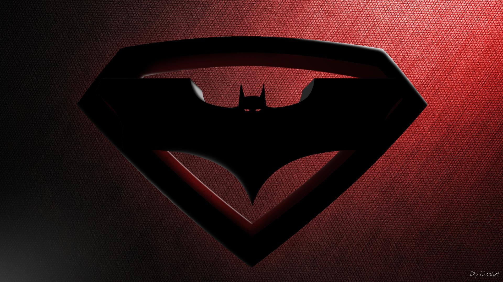batman logo graphic novels