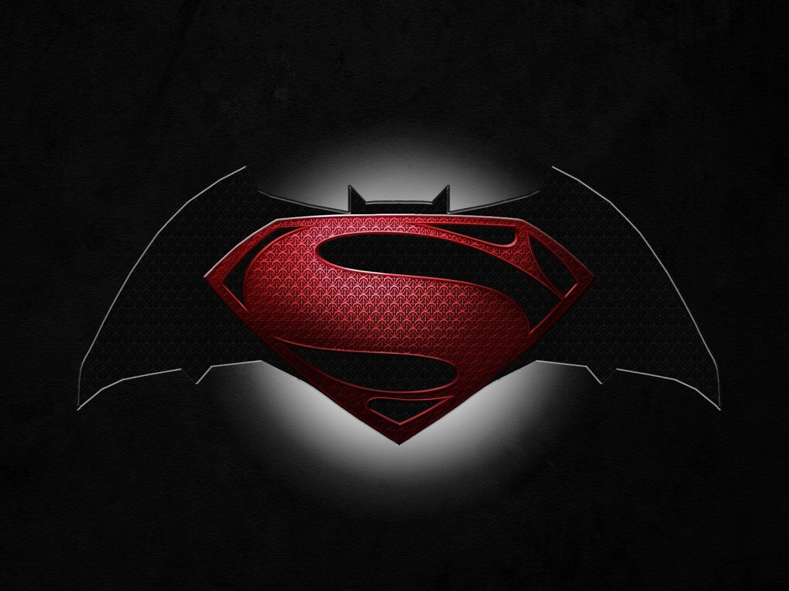 batman superman hd