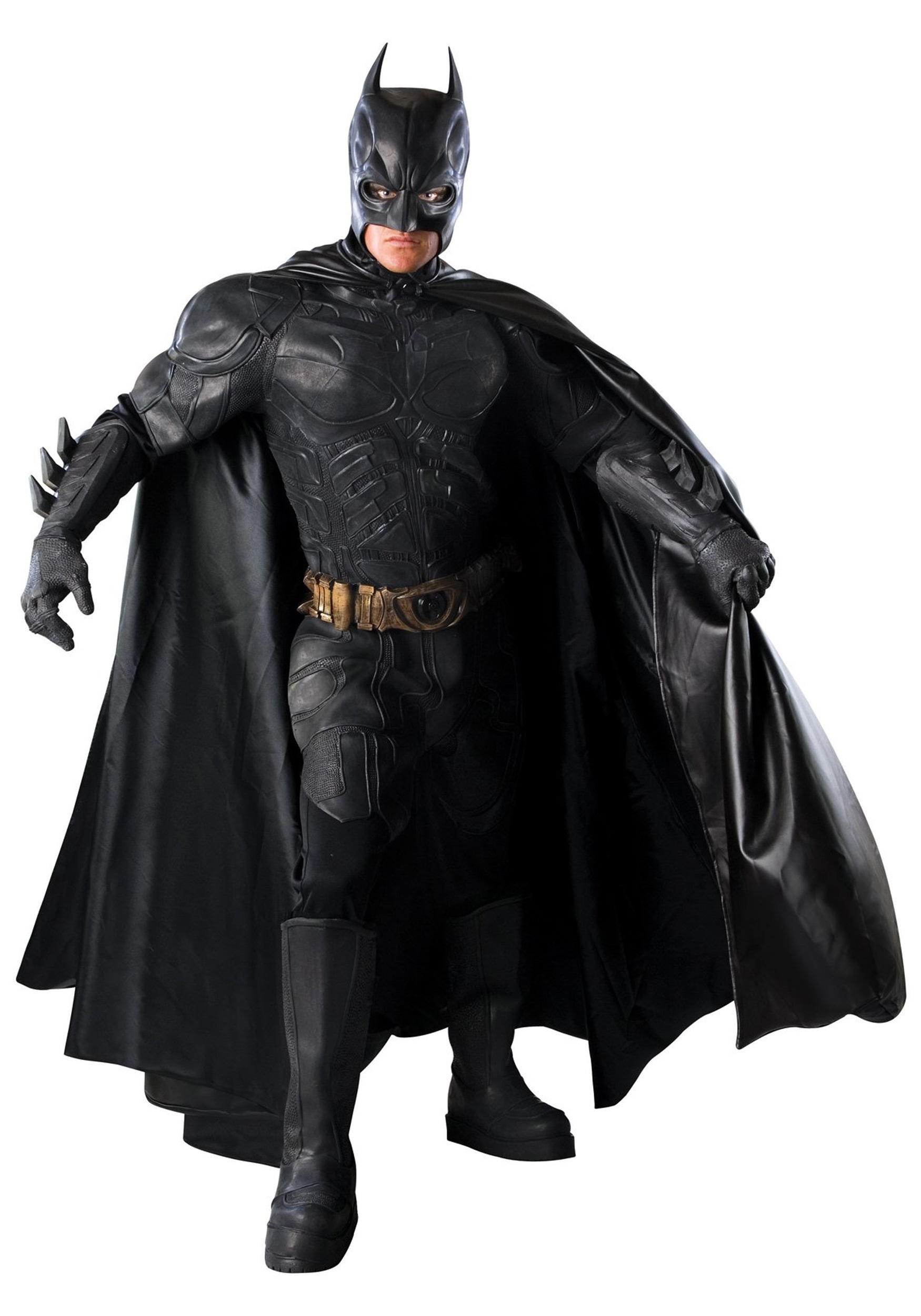 batman the killin