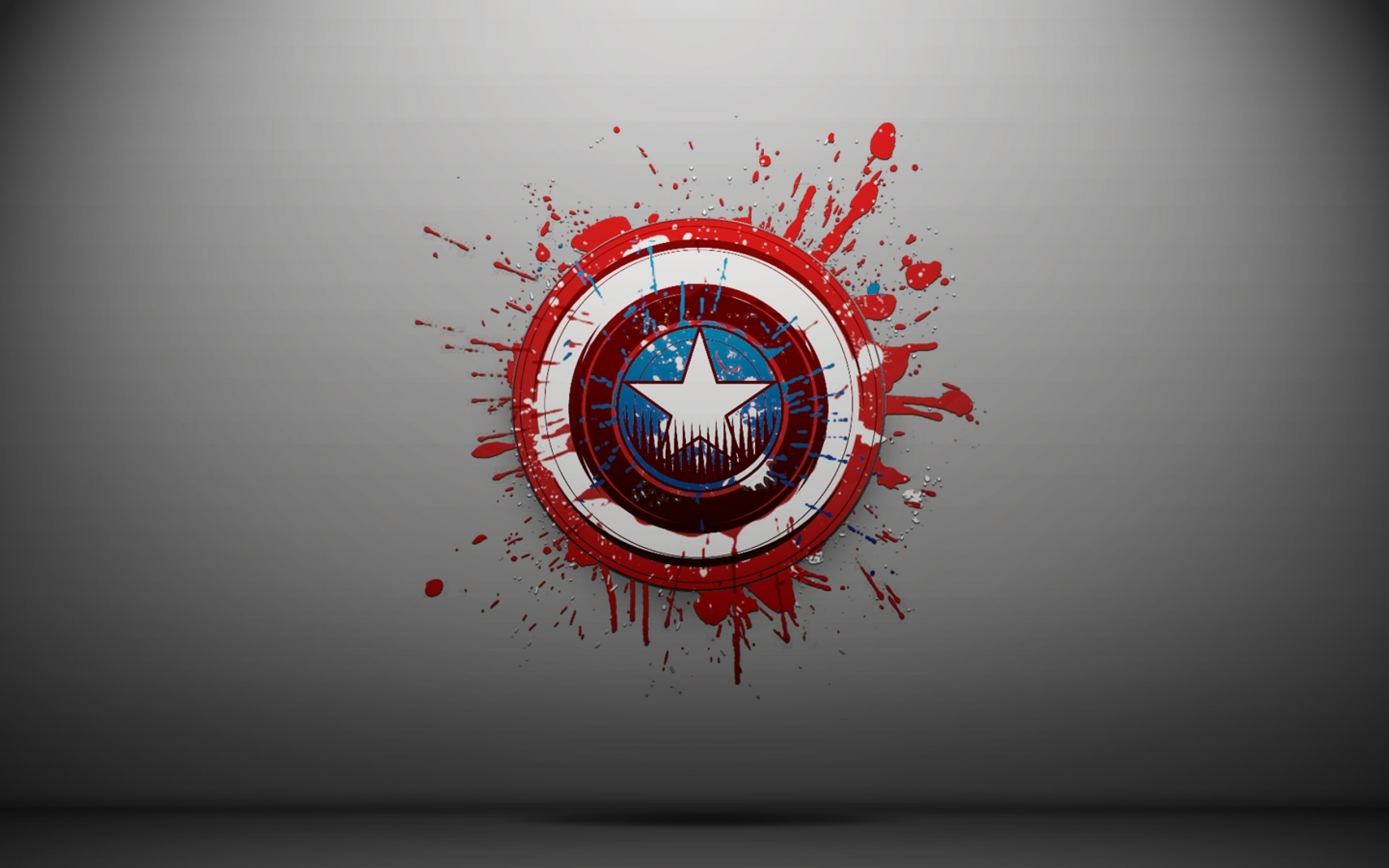 Captain america wallpapers page 2 - Captain america screensaver download ...