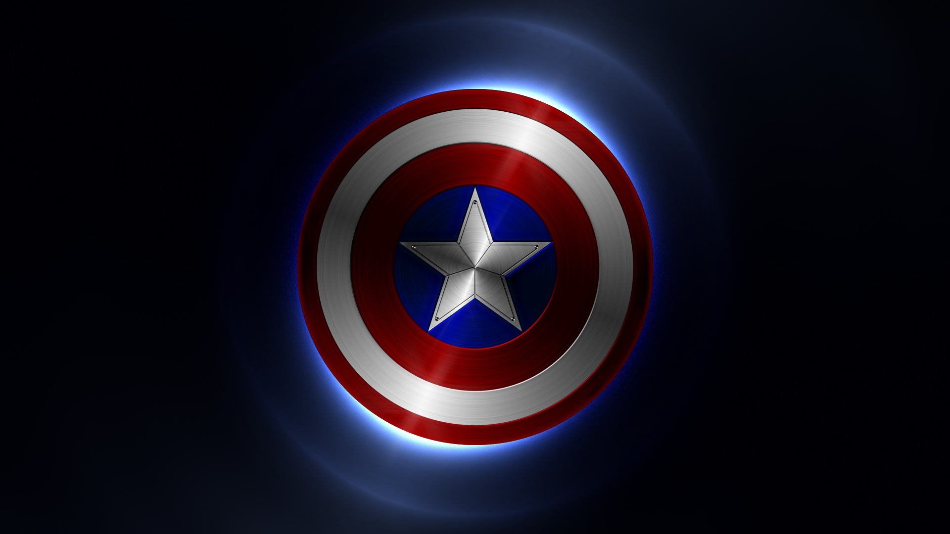 Hd wallpaper of captain america - Hd Wallpaper Of Captain America 6