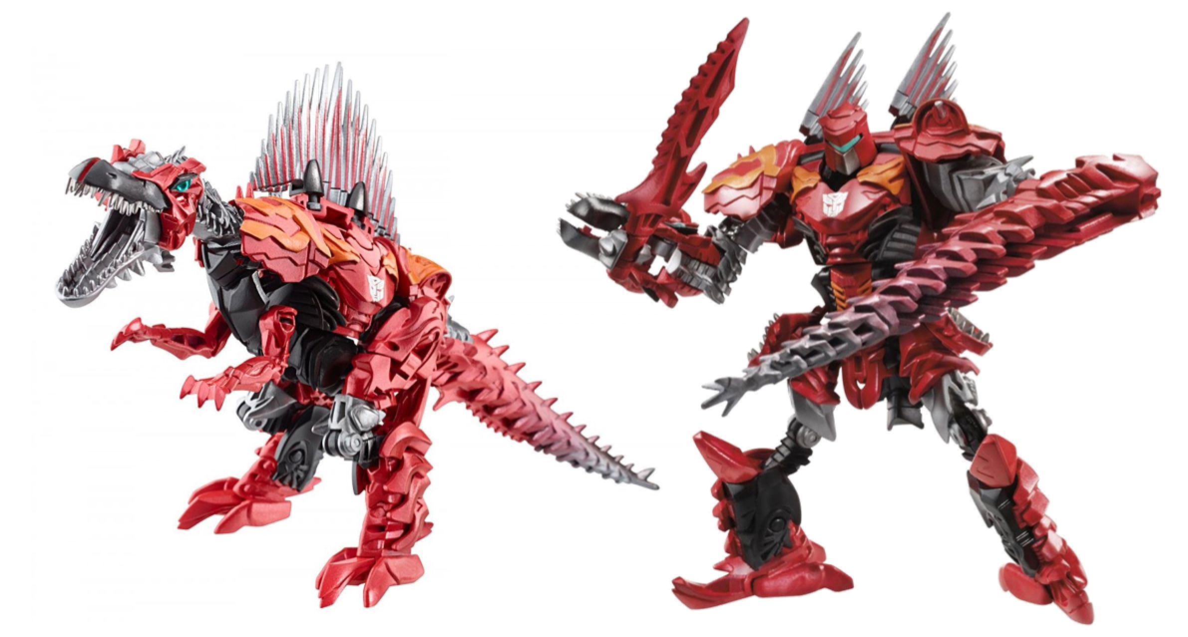 dinobot transformers scorn