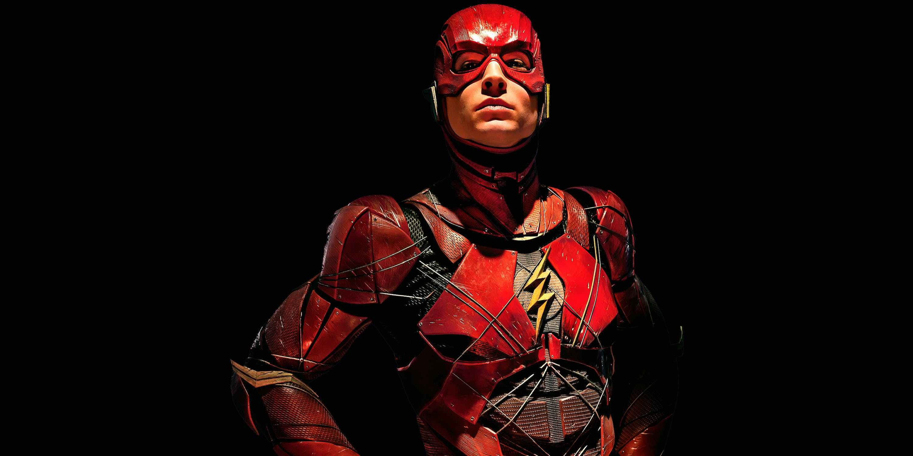flash barry allen dc comics super hero hd background wallpaper