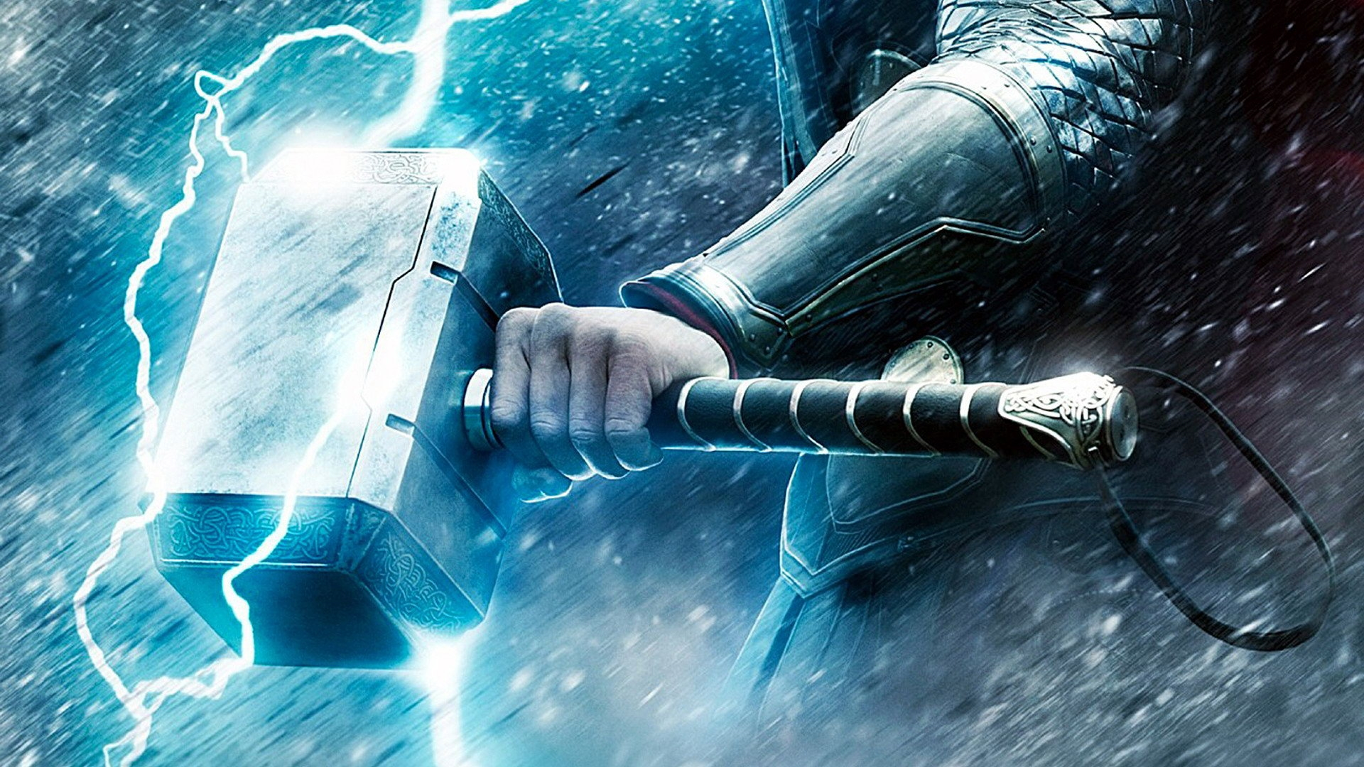 free thor wallpaper hd deskto