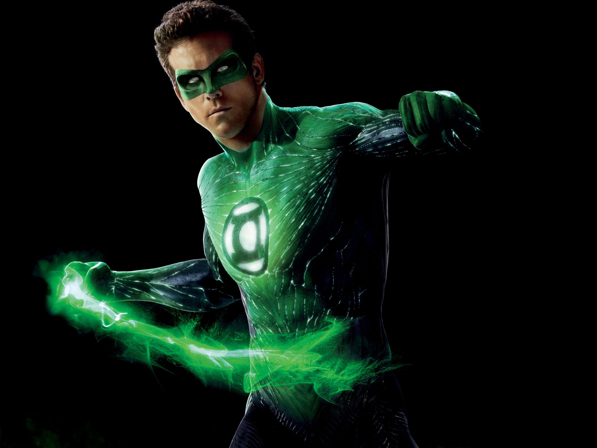 green lantern hal jordan dc comics super hero hd wallpaper