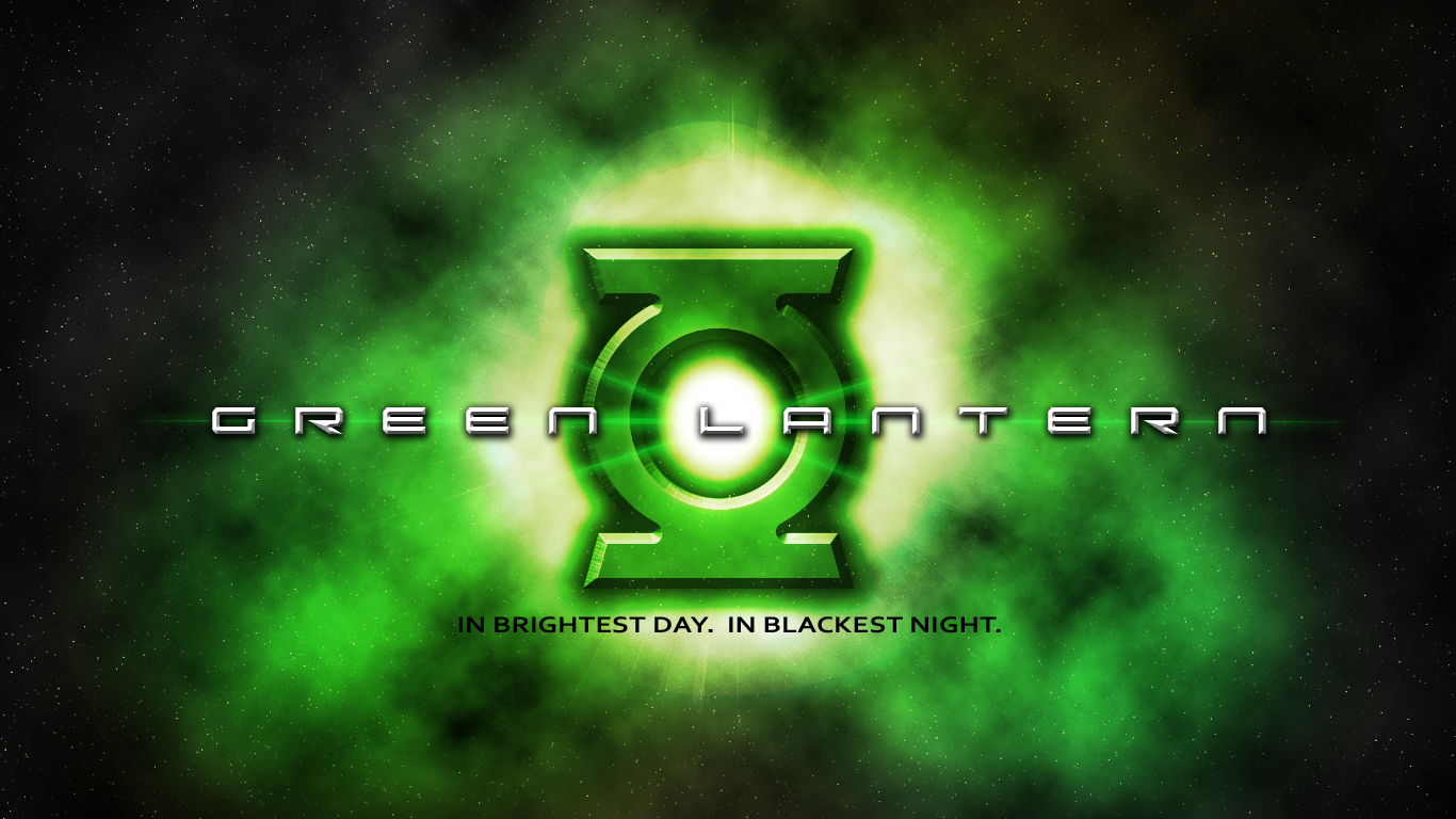 green lantern hal jordan dc comics super hero logo hd wallpaper