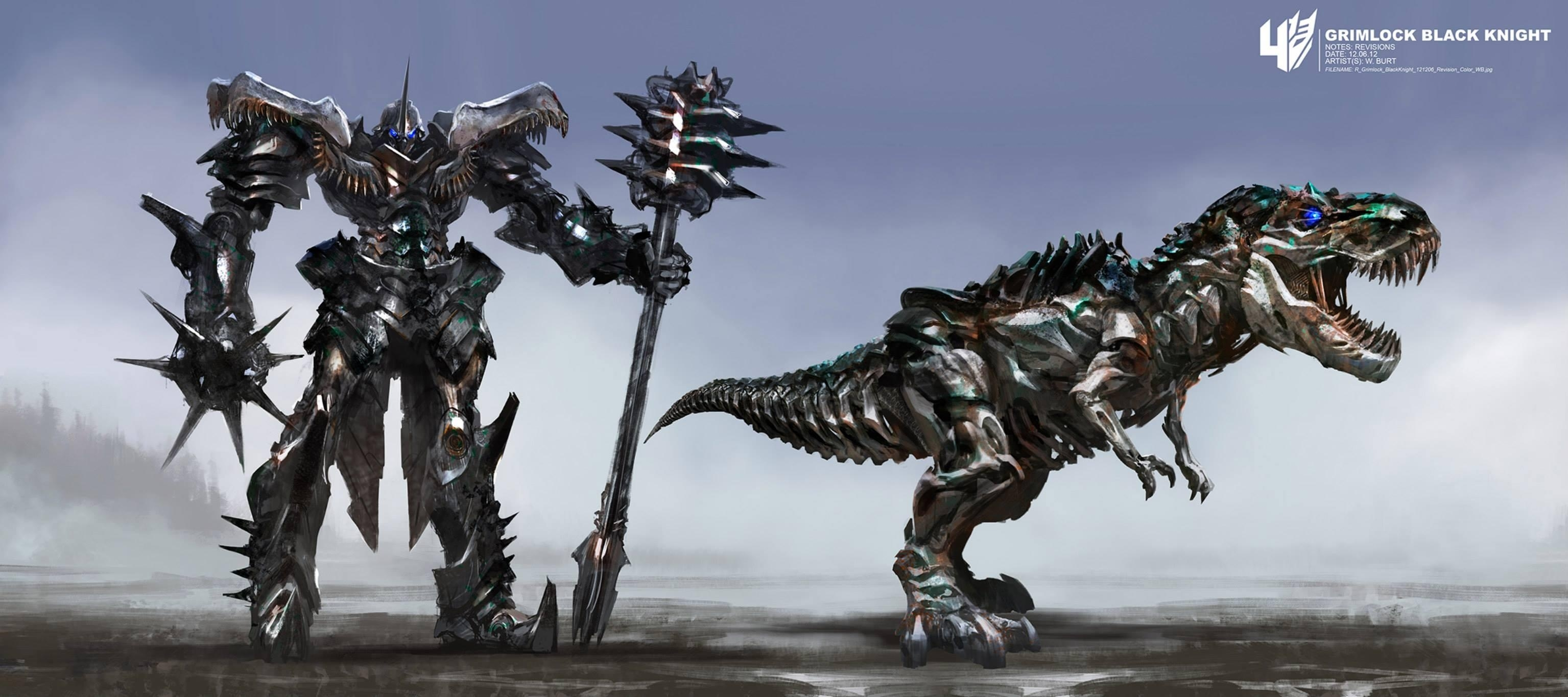 grimlock dinobots free wallpaper hd
