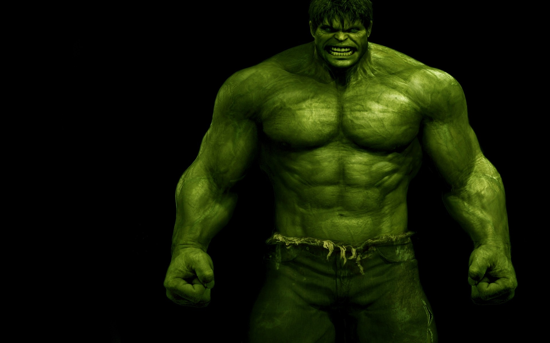 Hulk Wallpapers Free Download