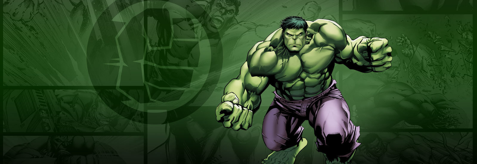 incredible hulk marvel avenger superhero background hd wallpaper