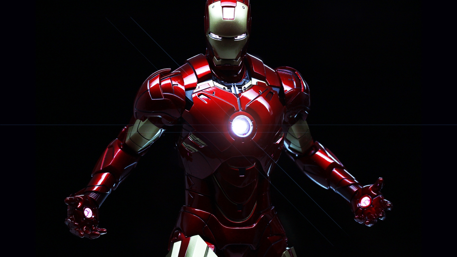 iron man iron man hd 8 free spot free download