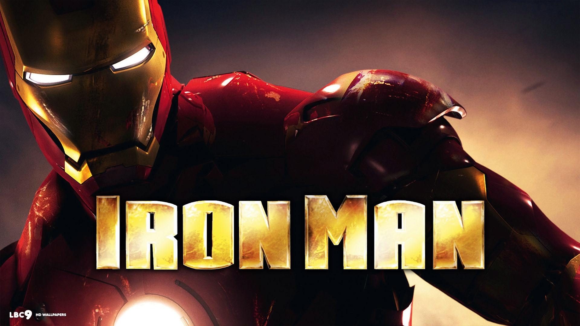 iron man movie hd 2008