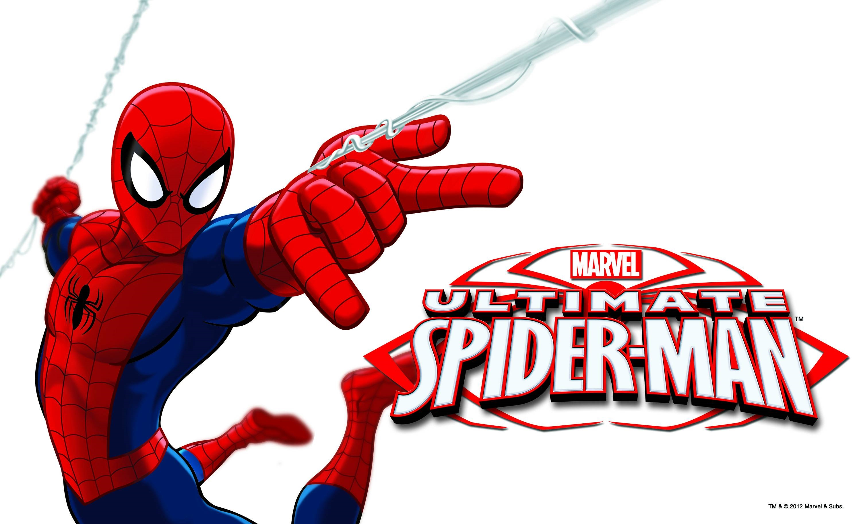 marvel spiderman web shooter