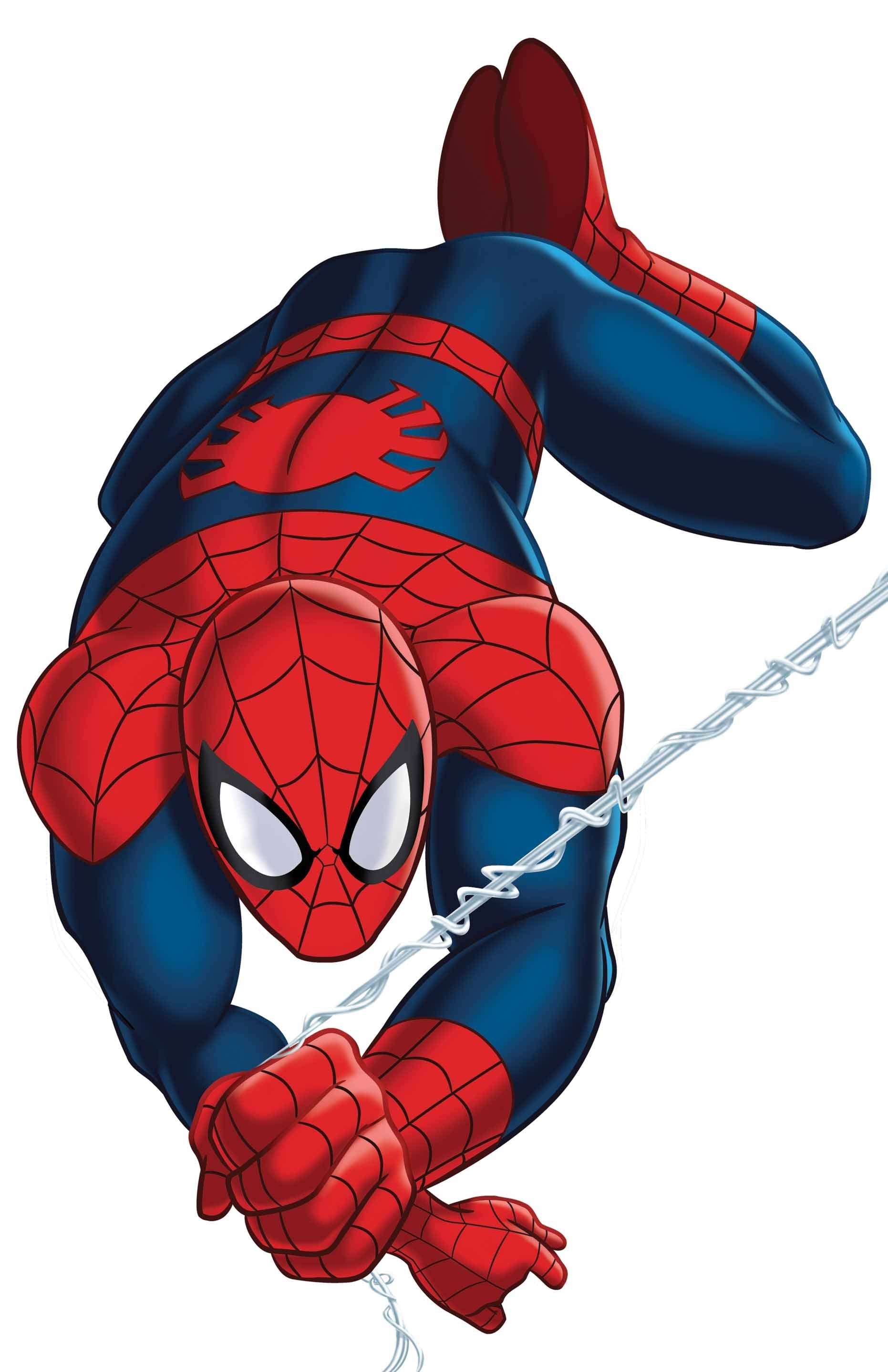 marvel universe ultimate spider man 3 webshooter